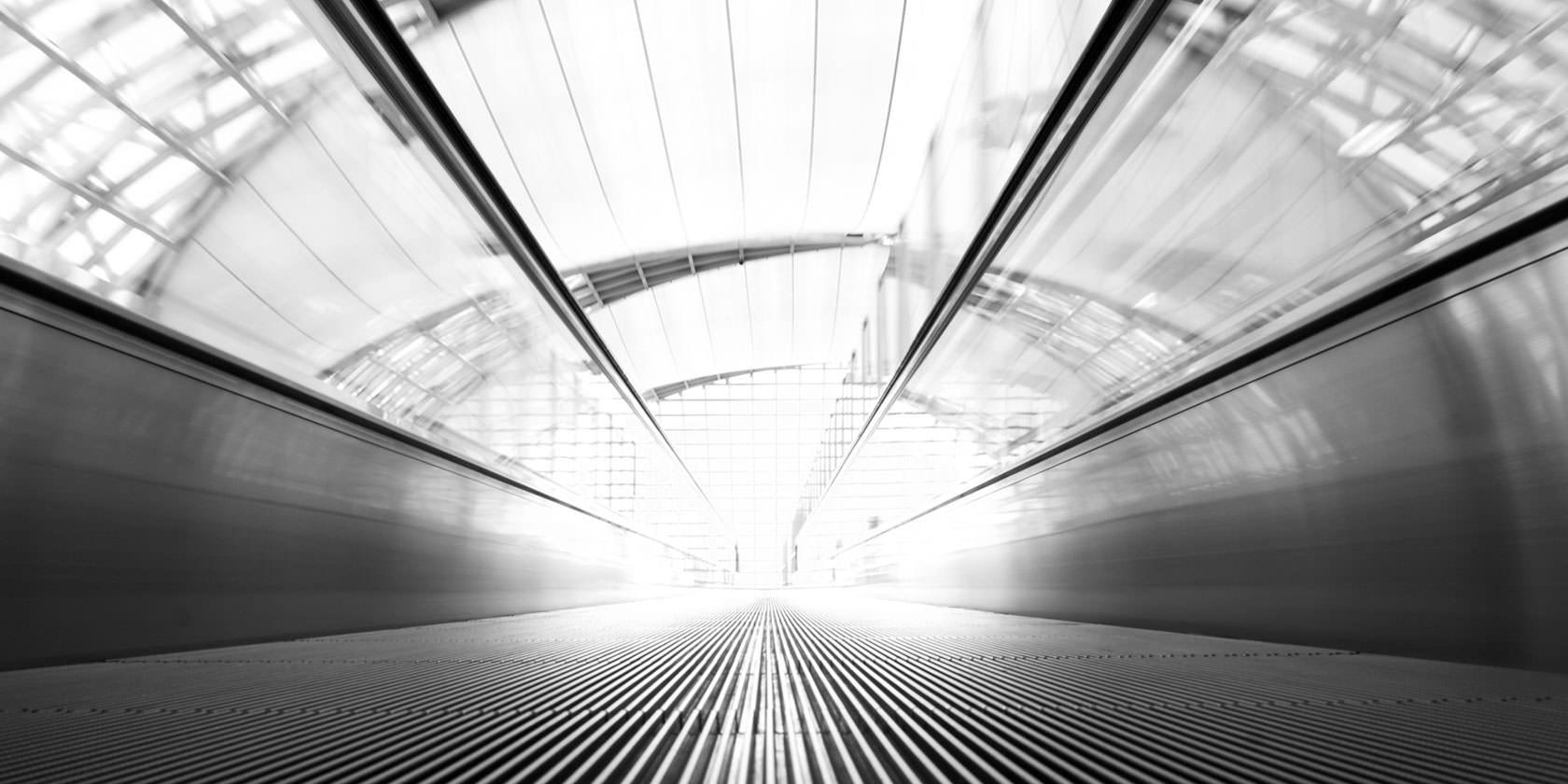 tunnel-1680x840_mini